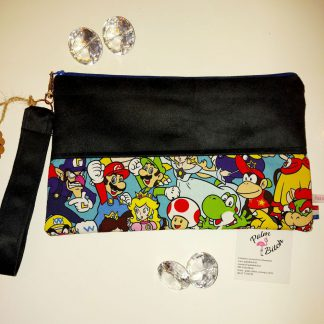 Pochette MARIO AND FRIENDS