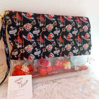 Pochette ALICE IN WONDERLAND